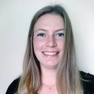 Tara Young, Registered Massage Therapist