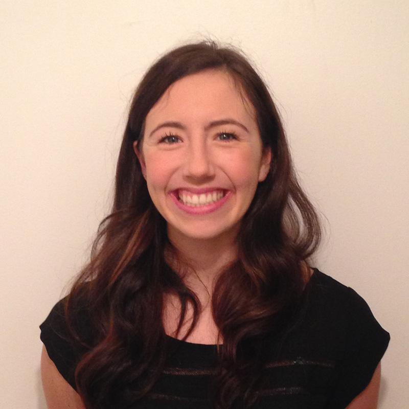 Taylor Odobas, Registered Massage Therapist
